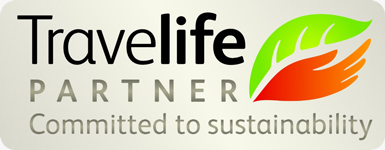 Travelife-logo-Partner-colour_klein_v2