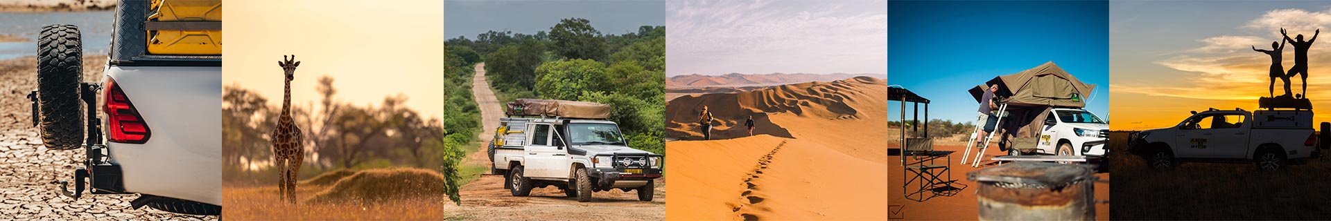 Explore-Namibia-Events-Footer